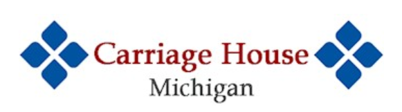Carriage House Michigan